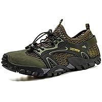 BHPL Sports shoes, Men