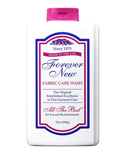 forever-new-fabric-care-wash-32-oz