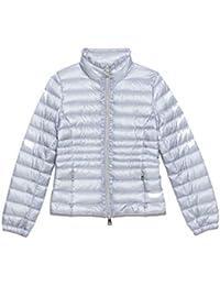 Amazon.it  Piumini Abbigliamento - Motivi   Donna  Abbigliamento 2745385ccaf1