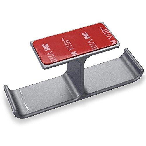 Soporte Auriculares Gaming Apphome Aluminio Portátil