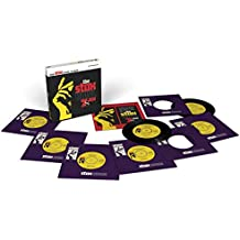 "Stax Northern Soul (7"" Singles Box Set) (Limited Edition) [Vinyl Single]"