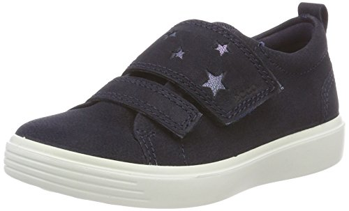 Ecco S7 Teen, Sneakers Basses Fille