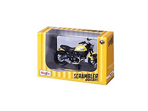 maisto-14174-moto-ducati-scrambler