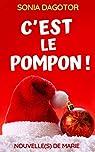 C'est le pompon ! par Dagotor