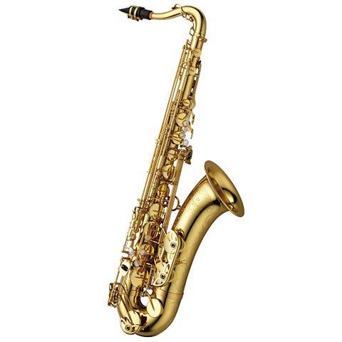 Yanagisawa Saxophone Tenor / WO / Elite / Laiton verni, gebraucht gebraucht kaufen  Wird an jeden Ort in Deutschland