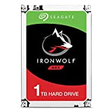 Seagate ST1000VN002 Wolf