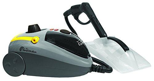 earlex-sc300uk-steam-cleaner-wallpaper-steamer