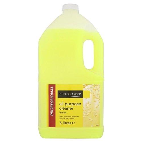 chefs-larder-all-purpose-cleaner-lemon-5l