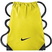 Nike Sportbeutel Swoosh Bolsa, Unisex