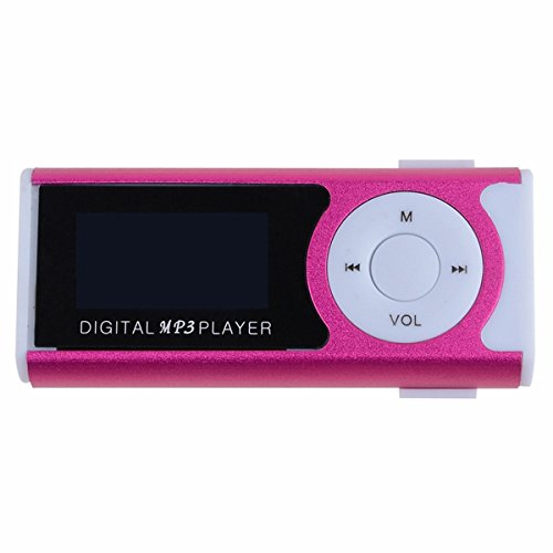 mini-clip-en-metal-mp3-player-avec-ecran-lcd-micro-slot-tf-mp3-memoire-extensible-jusqua-16-go-no-sd