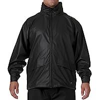 Helly Hansen Men's Voss Outdoor Waterproof Jacket