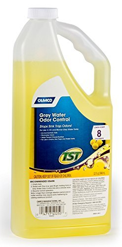 camco-40250-rv-trailer-camper-sanitation-tst-grey-h20-order-control-32oz-camco-rv-40250-by-camco