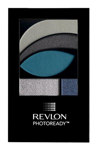 Revlon Photoready 517 - Ombretto, edizione limitata, mod. Electric, 2,80 g