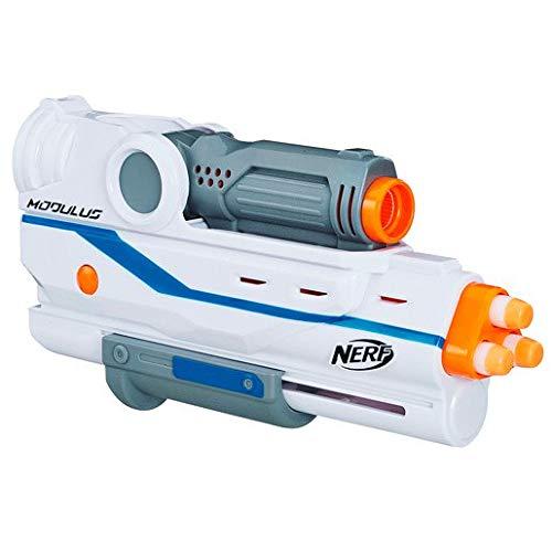 N-Strike Modulus Firepower