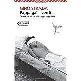 Pappagalli Verdi (Universale economica)