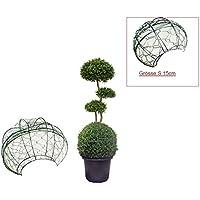 Buchsbaum Schablone Kaufen : suchergebnis auf f r buchsbaum schablone ~ Watch28wear.com Haus und Dekorationen