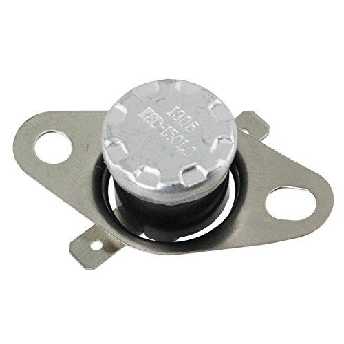 Original Samsung MG23F301TAK mc285tatcsq Mikrowelle Thermostat (NT 101)