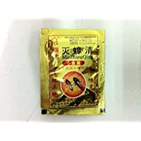 chinese powder cockroach killing bait
