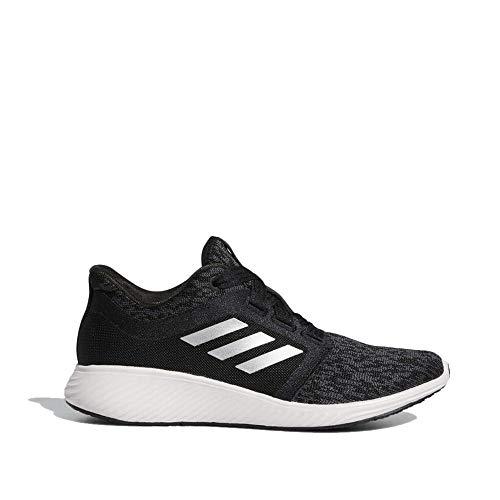 precio de zapatillas adidas