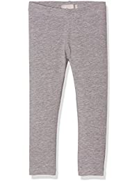 NAME IT Mädchen Legging Nitvivian NMT Noos