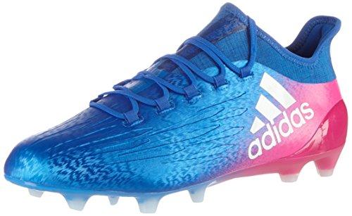 Adidas X16.1 FG - Stellar Pack