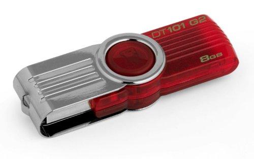 kingston-data-traveler-dt-g2-usb-universal-serial-bus-20-flash-memory-stick-8gb-storage-with-5-years