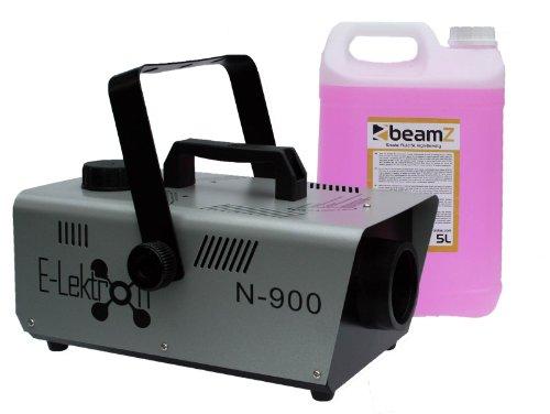 e-lektron-n-900-nebelmaschine-inkl-5l-beamz-nebelfluid