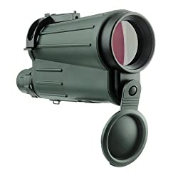 Yukon 20-50x50 WA Spotting Scope