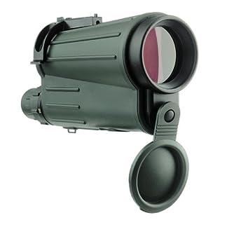 Yukon 20-50x50 WA Spotting Scope