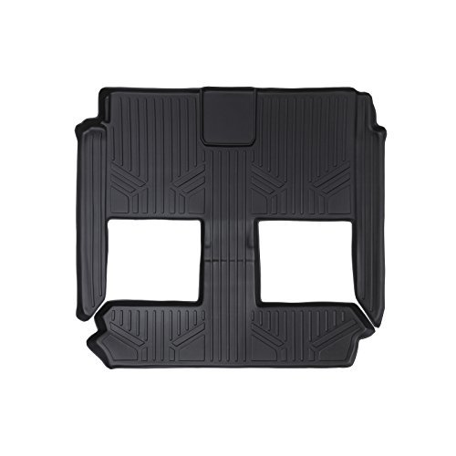 maxliner-custom-fit-maxfloormat-for-select-dodge-caravan-chrysler-town-country-models-black-second-a