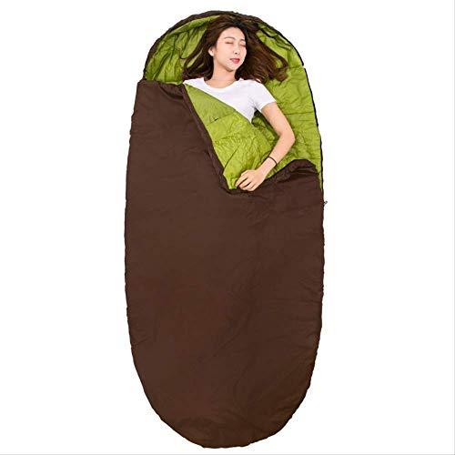 Saco Dormir RTGFS Saco Dormir Prueba frío Adulto