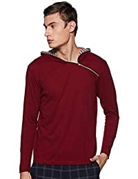 5c06ce694e38c3 Long Sleeve Men s T-Shirts  Buy Long Sleeve Men s T-Shirts online at ...
