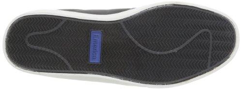 Emerica The Leo, Chaussures de sport homme Noir (Black/Royal 546)