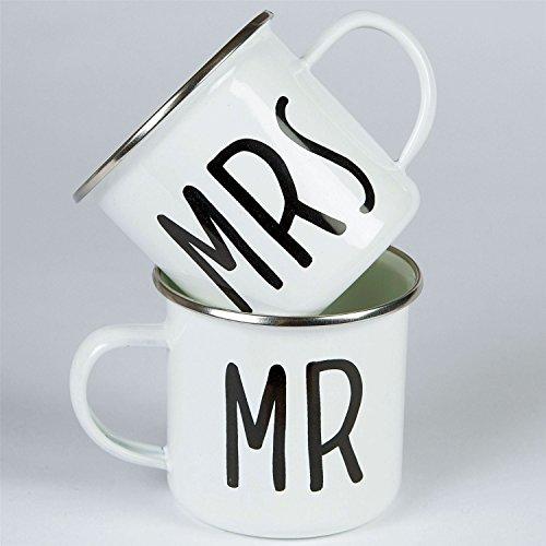 mr-et-mme-email-en-metal-mug-mariage-couple-pour-glamping-camping-exterieur-et-jardinage-ensemble-de