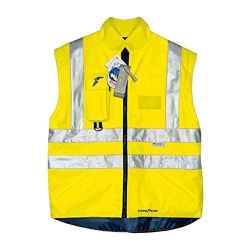 gilet-goodyear-alta-visibilita-giallo-xxl