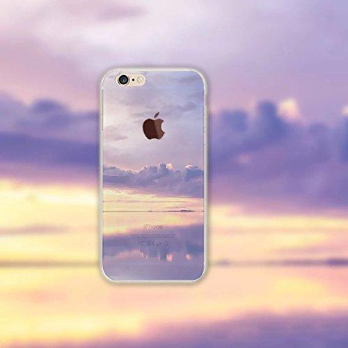 Case per iPhone 6S,Cover per iPhone 6 ,Bonice Ultra Slim Diamante Bling Glitter Lusso Specchio Cristallo Strass Morbida Rubber Bumper 360 Gradi [Rotazione Grip Ring Kickstand] con Supporto Dellanello model 29