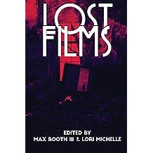 Lost Films