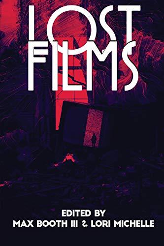 Lost Films por Various