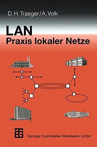 lan-praxis-lokaler-netze-by-dirk-traeger-1997-09-01