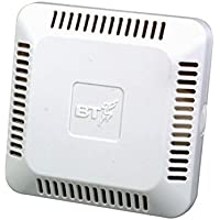 BT - Amplificador de tono de teléfono