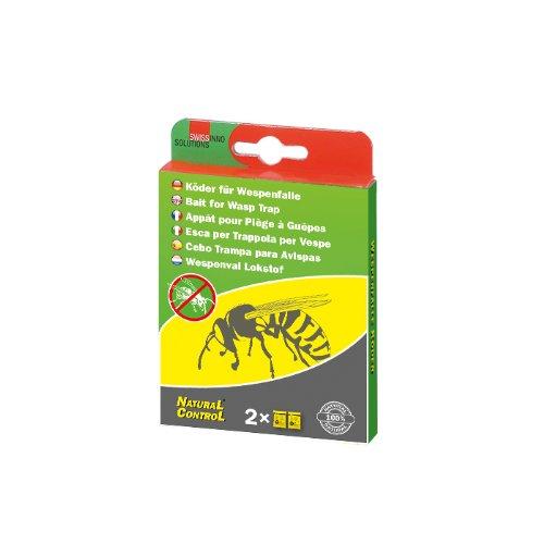 swissinno-1-400-001ksn-controllo-naturale-vespe-trappola-2-unita