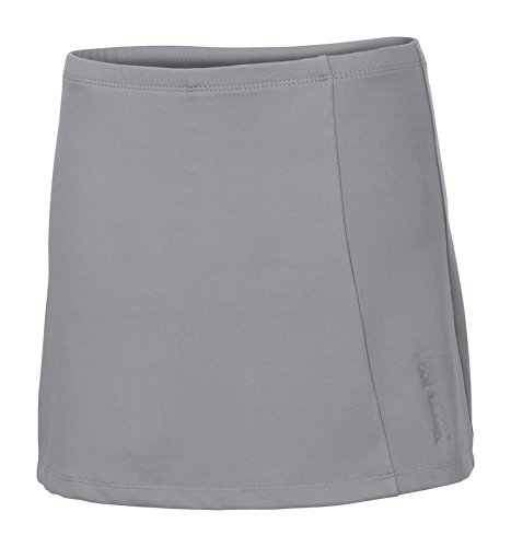 Reece Fundamental Skort Hockey Rock grau, L