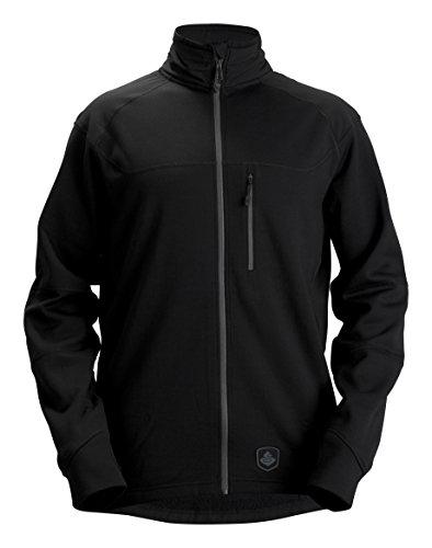 Sweet Protection Herren Jacket Generator True Black M