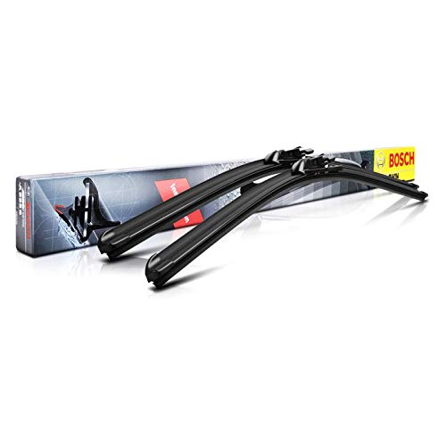 Price comparison product image Bosch Front Windscreen Wiper Blade Aerotwin 700mm+625mm A962S