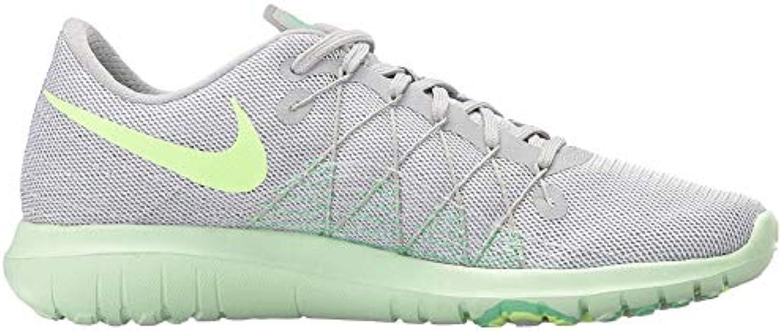 Nike Wmns Flex Fury 2, Scarpe da da da Running Donna   Varietà Grande  c79872