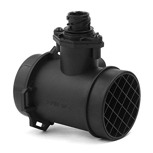 sourcingmap Masse Luft Fließen Meter MAF Sensor 13621738908 / 13621733258 / 13621747155