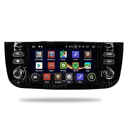 Android-90-GPS-USB-SD-WI-FI-Bluetooth-MirroLink-Autoradio-Navigationssystem-fr-FIAT-Punto-Evo-2010-2011-2012-2013-2014-2015