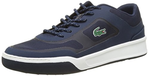 lacoste-sport-mens-setplay-117-1-spm-wht-low-blue-10-uk