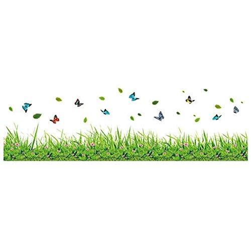 uniquebella-selbstklebende-schmetterling-zierpflanzen-wandaufkleber-wandtattoo-wand-aufkleber-sticke