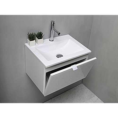 Lavabo da incasso for Amazon lavabos